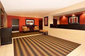 condo hotel esa houston willowbrook tx booking com