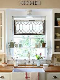 kitchen window curtain ideas kitchen window coverings kitchen roller shades kitchen window