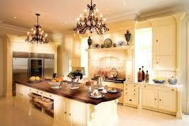 Country Kitchen Lighting Fixtures Chandelier Over Kitchen Island U2013 Edrex Co