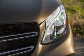 lexus rc 300 pantip buy a new mercedes benz glc class online karfarm