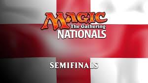 england national championship 2017 semifinals