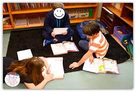 100 pdf straightforward elementary unit test 9 answer key