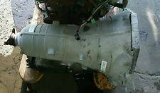 2002 bmw 745i transmission automatic transmission parts for bmw 745i ebay
