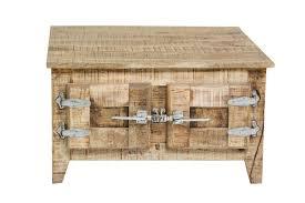 Wohnzimmertisch Truhe Uncategorized Couchtisch Rustikal Selber Bauen Tisch Design Mit