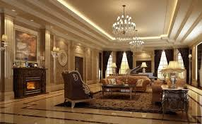 luxury homes designs interior 50 luxury homes interior design ideas