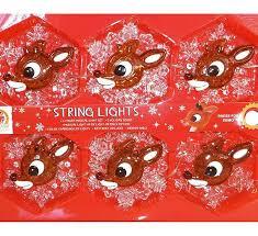 musical christmas lights top 10 best musical christmas lights 2018 heavy