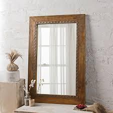 Affordable Bathroom Mirrors Buy Bathroom Mirrors In India Premium Bathroom Mirror