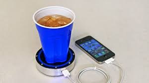 Gadgets That Make Life Easier 10 Inventions That Will Make Your Life Easier Youtube