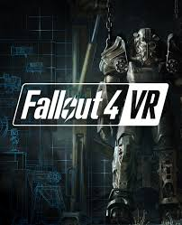 the fallout 4 vr experience bethesda net