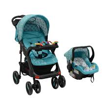 travel systems images Tech rider travel system blue travel system pram stroller png