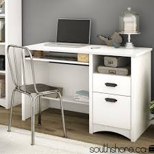 decor white office furniture with wayfair computer desk and