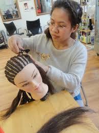 hair weaving worldofbraiding blog