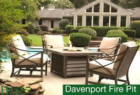 Patio Furniture With Sunbrella Cushions Best Scheme Innovative Sunbrella Outdoor Furniture Sunbrella