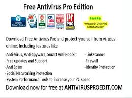 free anti virus tools freeware downloads and reviews from free antivirus freeware reviews youtube