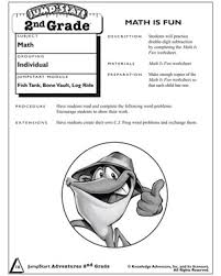 math is fun u2013 printable subtraction worksheets and problems for