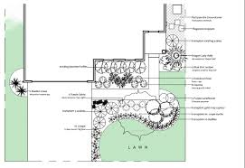 excellent landscape design pictures front of house for plan