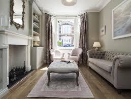 victorian living room decor victorian living room decorating ideas cuantarzon com