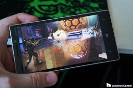 modern combat 5 blackout for windows phone is now free to play
