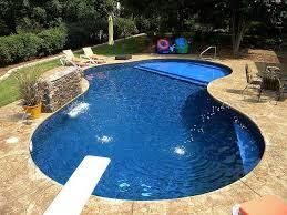 best 25 small inground pool ideas on pinterest small pool
