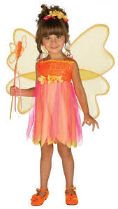 butterfly costume buttercup butterfly costume