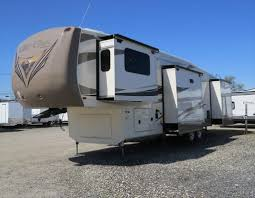 brand profile forest river crossroads trailer sales blog fifth wheels