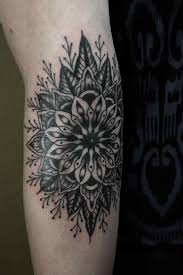 tattoo on shoulder rose tattoo designs best sleeve tattoos crazy