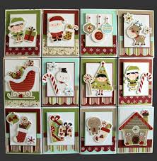 card kits are selling fast kimscardkits