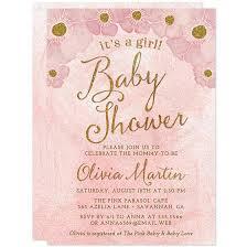 unique baby shower invitations unique baby shower invitations online shop the spotted olive