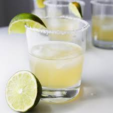 margarita recipes agave margarita