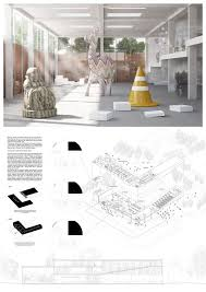 architectural layouts architecture architecture panel layout drawing competition tools