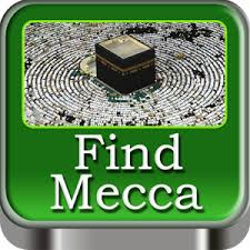 find android app find mecca for android android apps on play