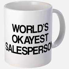 sales gifts merchandise sales gift ideas apparel