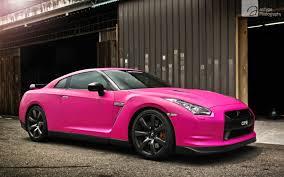 pink porsche panamera nissan gtr in matte pink 4157892 2880x1800 all for desktop