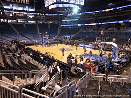amway center seating chart 3d amway arena seating chart rows movie