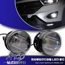 nissan almera xenon lights popular nissan shop buy cheap nissan shop lots from china nissan