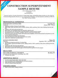 pattern maker resume attractive resume patterns for job component documentation