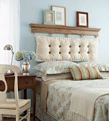 No Headboard Ideas by Best 20 Headboard Designs Ideas On Pinterest Bed Headboard