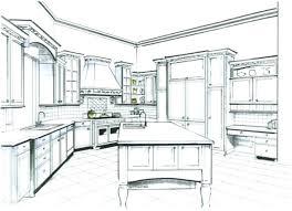 kitchen cabinets kitchen cabinet planner tool kitchen cabinet
