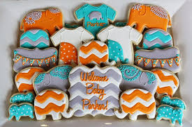 baby shower colors simple decoration baby shower colors for boy cool design ideas