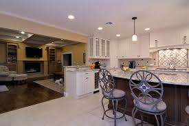 kitchen remodeling island ny kitchen islands bone bath huntington kitchen remodeling