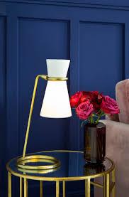 Wohnzimmerlampe 50er Jahre Die Besten 25 Wohnzimmer Leuchte Ideen Auf Pinterest