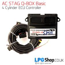 lpg lexus rx for sale uk official ac stag dealer lpgshop co uk lpg cng autogas