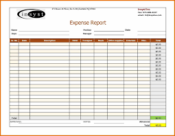 daily income and expense sheet spreadsheet daily excel template