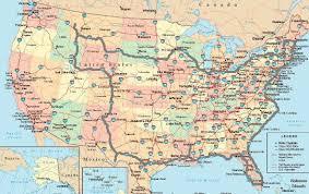 map usa big where we be the big loop usa