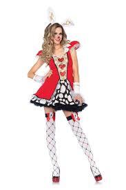 bunny costumes playboy bunny costumes u0026