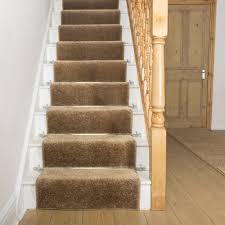 modern stair runners stair carpet runner carpet runners uk