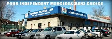 Seeking Atlanta Seeking Mercedes Service Technician In Atlanta Austrian Motors