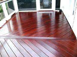 deck paint colors composite deck colors composite decking