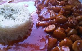 cuisiner escalope de dinde recette escalope de dinde sauce chasseur aromatisée au cidre 750g