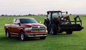 2018 ram harvest edition appeals to farmers the torque report